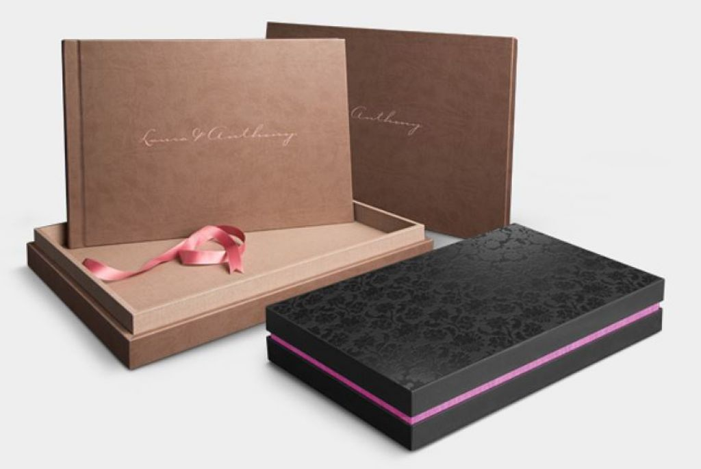 Graphi Studio's Design Box