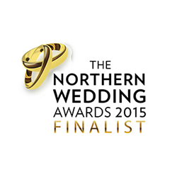The Northern Wedding Awards 2015
